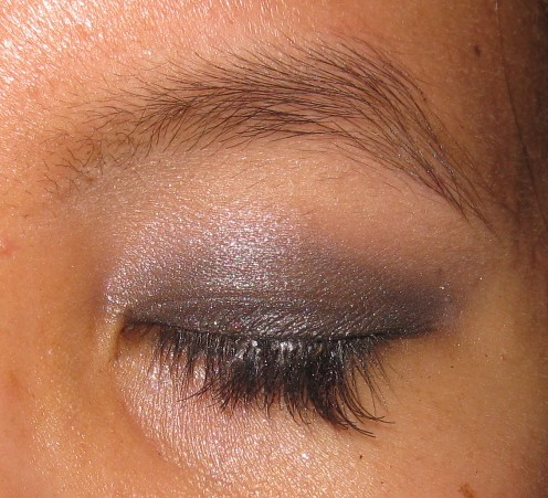 we're blasting off eotd part 2 010