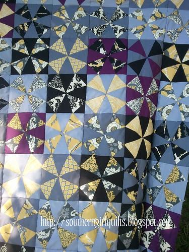 Kaleidoscope.detail