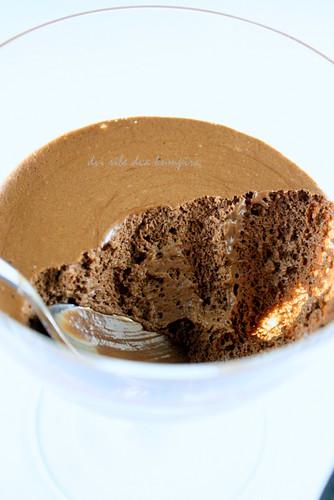 cokoladni mousse 132