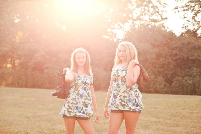 Julia and Kendra-192