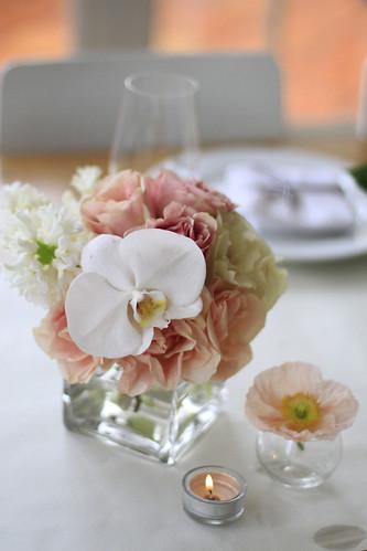 6020408073 19a296d688 The Spring Bride