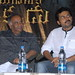 Naa-Pere-Shiva-Movie-Successmeet_15