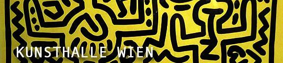 Webmuseum Kunsthalle