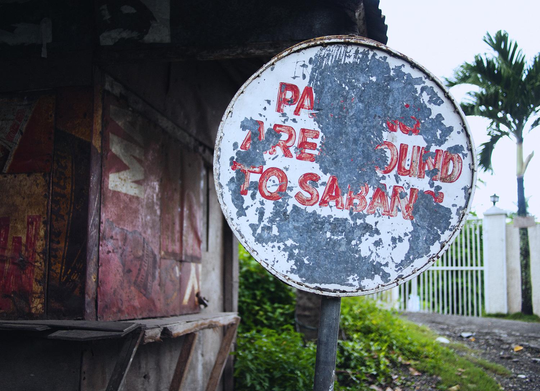 Sabang