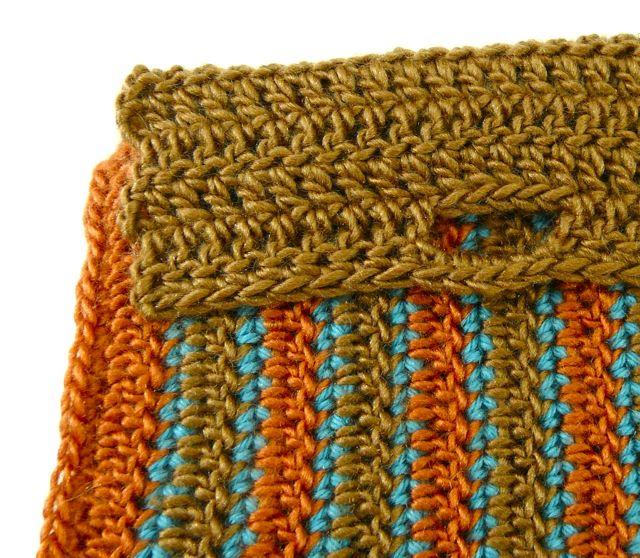 patternless_crochet05