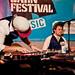 Reeperbahn Festival 2011 mashup item
