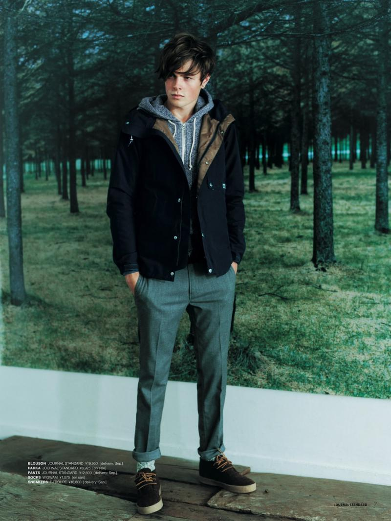 Jonny Alderton0020_JOURNAL STANDARD AW11