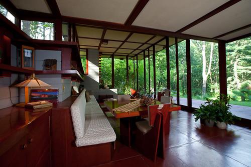 Living room - qualdoth