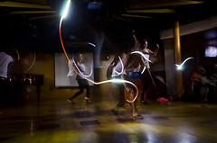 a;lksdfn;e (G52cube) Tags: voyage sea summer lights photo dance nikon all ship explorer performance picture using taylor semester mv garza seve interpretive 2011 at severiano d7000 g52art