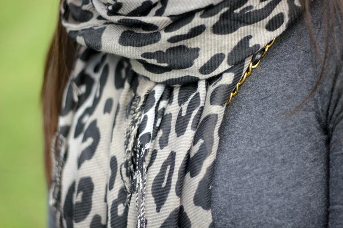 Fall & Leopard (2)