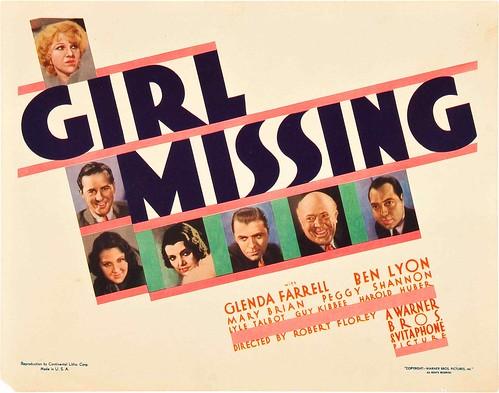 Copy of GirlMissing1933LRG