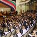 Corafesp 2011 2 dia 20