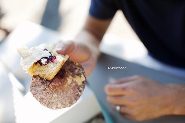 Cupcake WM
