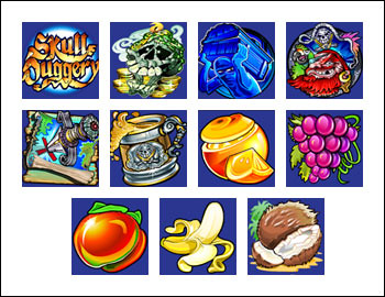 jackpotcity online casino novomatic games
