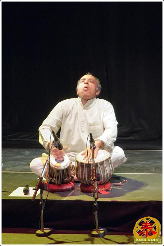2011亞太傳統藝術節a (37)
