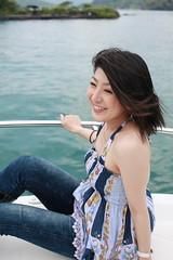 小林香織照片攝影師拍攝 246