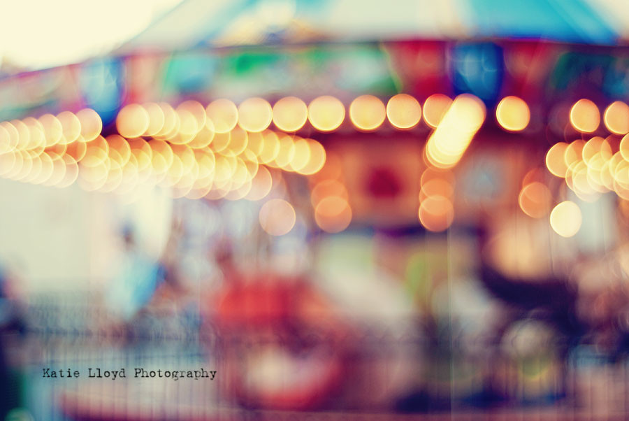 carousel---full