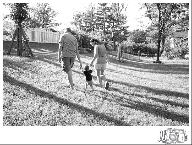 andy_blog_stl_childrens_photography_05