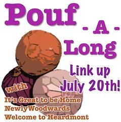 Pouf-a-long_7-20