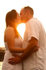 Kress-5110 (Funkyhulagurl Photography) Tags: sunset love beach hawaii couple kealakekua keei kerrikresskeei