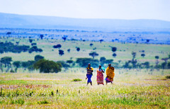 "PhotoFly Travel Club Kenya Safari 2011! • <a style=""font-size:0.8em;"" href=""https://www.flickr.com/photos/56154910@N05/5893005350/"" target=""_blank"">View on Flickr</a>"