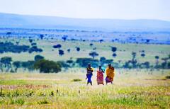 "PhotoFly Travel Club Kenya Safari 2011! • <a style=""font-size:0.8em;"" href=""http://www.flickr.com/photos/56154910@N05/5893005350/"" target=""_blank"">View on Flickr</a>"