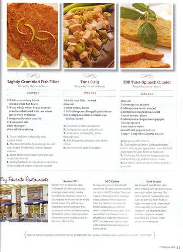 Food Magazine3