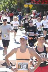 9) Half-Marathoners from Ottawa, Gatineau & Ar...