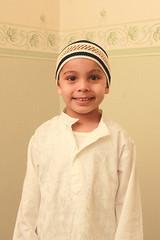 IMG_1102 (Moz81) Tags: babar aisha moz hussain sadia ambreen muzammil mokha amni afraaz unzila iftekhariffi