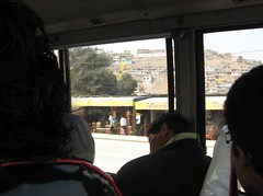 Lima: Carretera Panamericana Sur (zug55) Tags: peru carretera lima per panamericana panamericanhighway panamericanasur carreterapanamericana carreterapanamericanasur avenidapanamericanasur