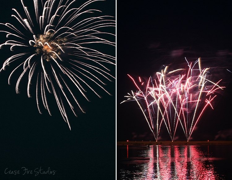 07-05-fireworks2