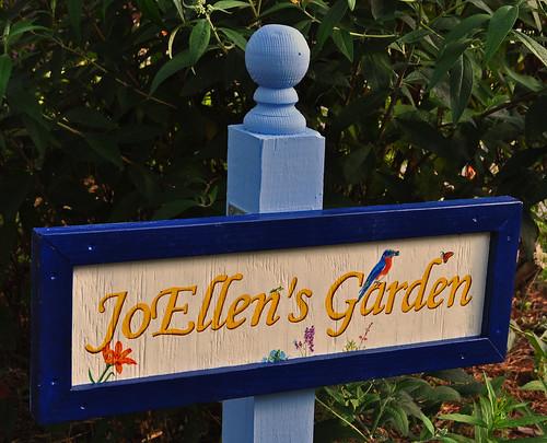 JoEllen's Garden (13)