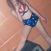 Star Spangled Sassy 2011 203