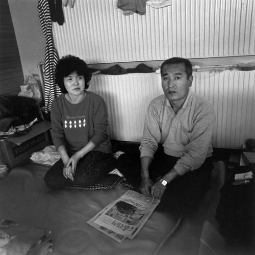 okushiri1993-1994_11