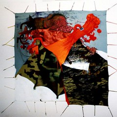 """ARTIUM """"El Fin de la Historia…"""""""