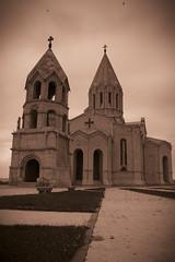 _MG_1728 (beerland) Tags: nagornokarabakh armenia shushi