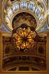 Saint Isaac's cathedral, Saint Petersburg (g u i l l a u m e) Tags: deleteme5 deleteme8 deleteme deleteme2 deleteme3 deleteme4 deleteme6 deleteme9 deleteme7 saveme2 saveme3 deleteme10 saveme1