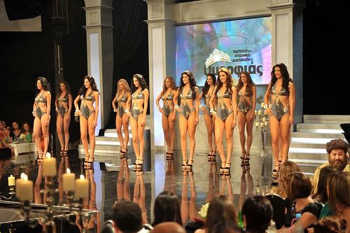 Star Cyprus 2011,  Andri Karandoni Miss Universe 2011 Star Cyprus 2011,  Andri Karandoni Miss Universe 2011  5