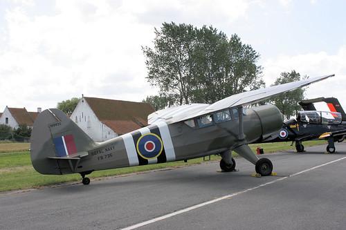 N1943S