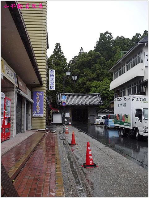 仙台松島圓通寺-37.jpg
