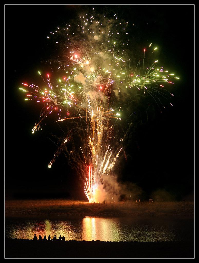 0703_ABLO_Fireworks