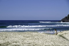 Cabarita Beach (shutter snaps) Tags: nsw 2011 cabarita northernrivers