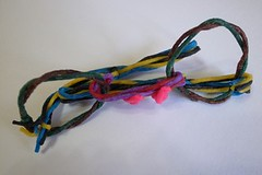 20110608-眼鏡可以收起來-1