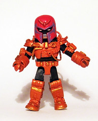 "Armored Magneto Custom Minimate • <a style=""font-size:0.8em;"" href=""http://www.flickr.com/photos/7878415@N07/5927277242/"" target=""_blank"">View on Flickr</a>"