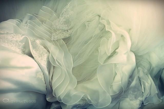 20110619 結婚紀錄-4