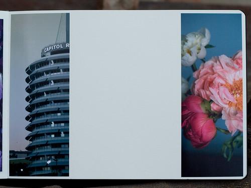 Ellen's book, page 06