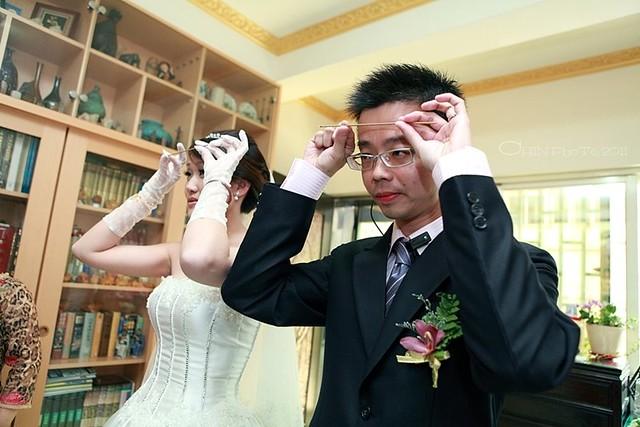 20110619 結婚紀錄-33