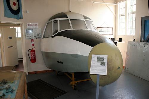 WJ476