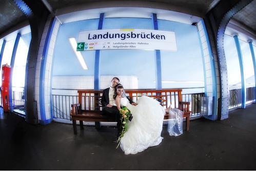 hochzeitsfotograf_michael_stange_osnabrück_hamburg_160