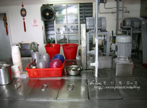 建華冰店003.jpg